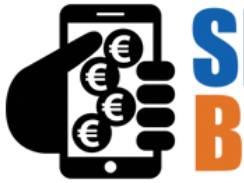 Sven Meissners  Smartphone Business 2021