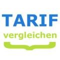 Strom Gas DSL Reisen Mietwagen & Flug - Vergleichsrechner online